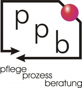 ppb_logo